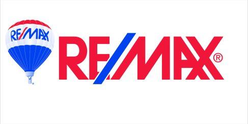 Re/max escolhe Pure - Meios & Publicidade - Meios & Publicidade