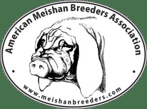 Meishan Pig Registry