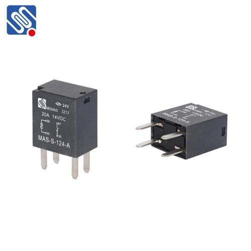 small resolution of 30 amp relay wiring