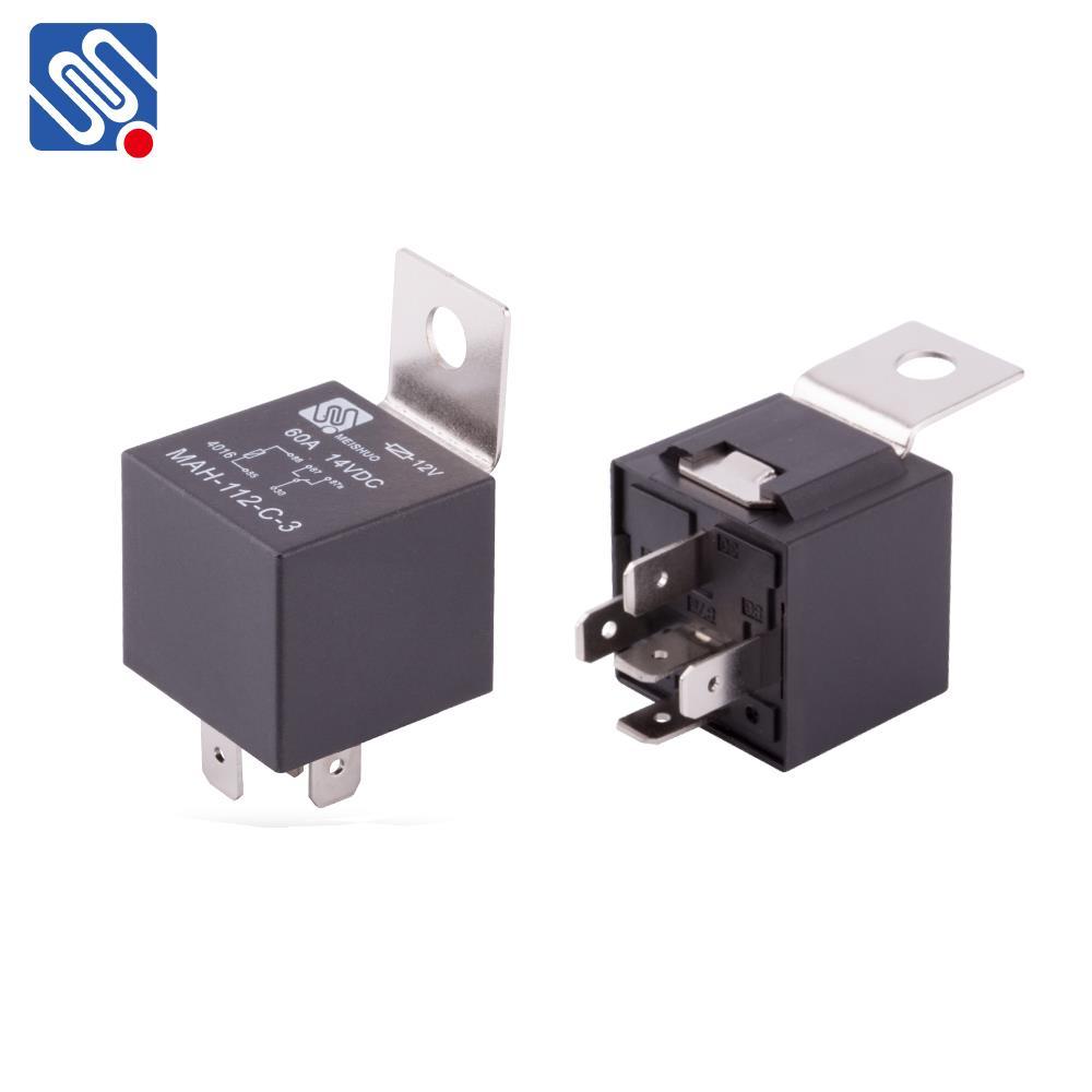 Wiring Diagram Fog Light Relay Wiring Diagram 5 Pin Relay Wiring