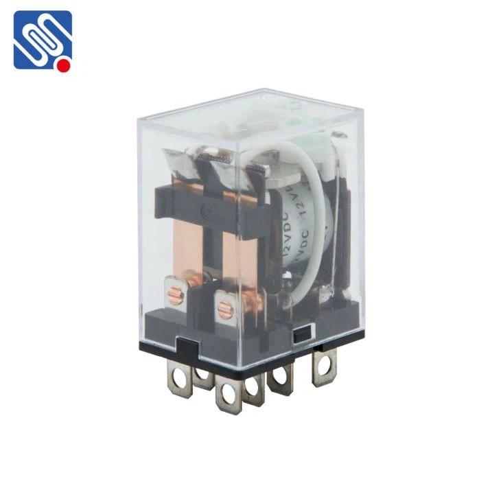 Wiring Diagram Low Voltage Control Free Download Wiring Diagram