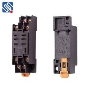 China 8 Pin Relay Base Diagram Manufacturers and Suppliers