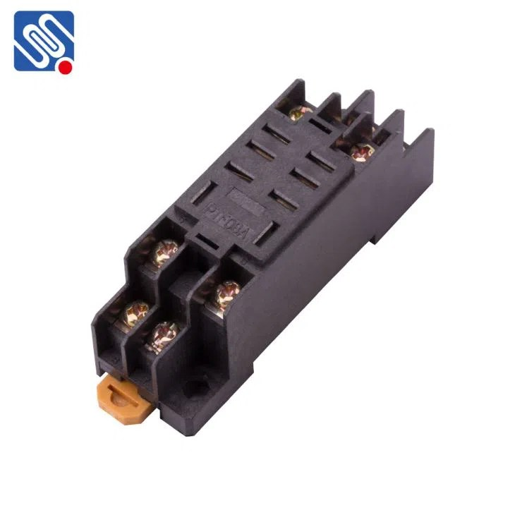 14 pin relay socket wiring diagram rheem furnace china 8 base manufacturers and suppliers - factory wholesale meishuo electric