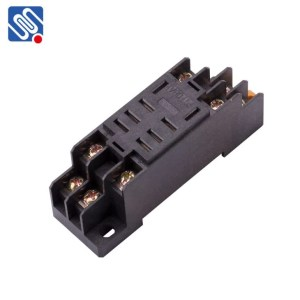 China 8 Pin Relay Base Diagram Manufacturers and Suppliers