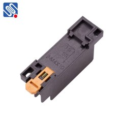 14 Pin Relay Socket Wiring Diagram Chemistry 12 Worksheet 1 2 Potential Energy Diagrams Answers China 8 Base Manufacturers And Suppliers - Factory Wholesale Meishuo Electric