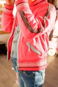 quapi girls outfit
