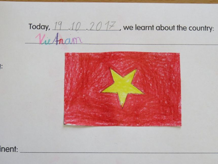 2017_10_nationality_day_vietnam (33)