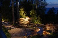 Low Voltage Landscape Lighting - Bing images