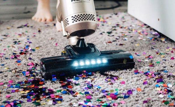 (Bildquelle: unsplash.com/ The Creative Exchange)