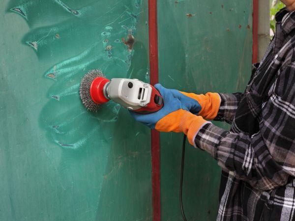 (Bildquelle: Sima/ 123rf.com)
