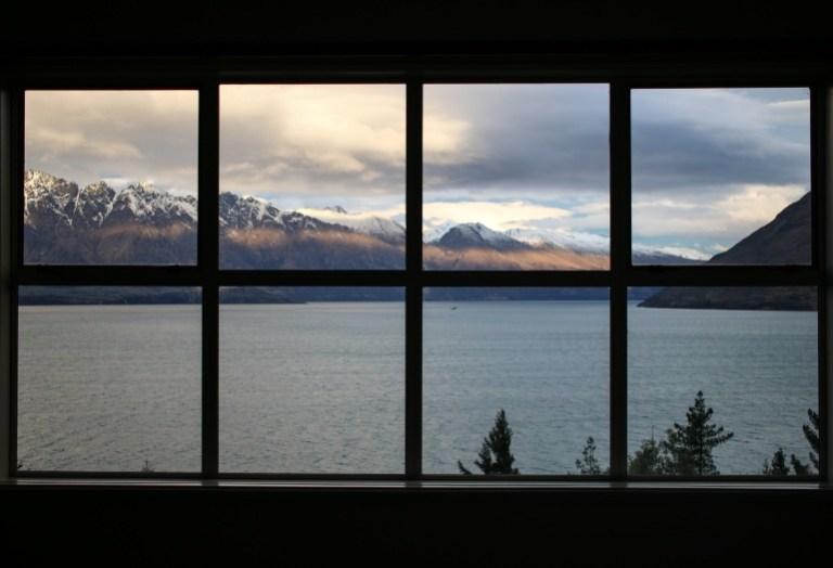 Kärcher Fensterputzer-2