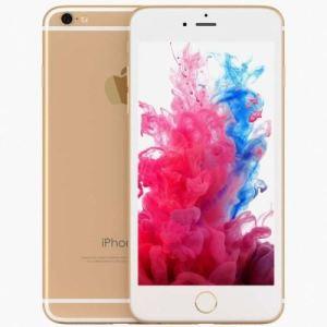 iPhone 6 Doré Cote d'Ivoire Abidjan