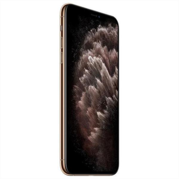 iPhone 11 Pro Max 256 Go Doré