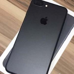 iPhone 7 plus Occasion (128 Go) cote D'ivoire Abidjan