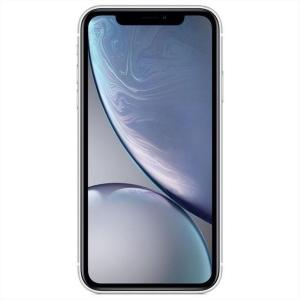 iPhone Xr Blanc Cote d'ivoir Abidjan