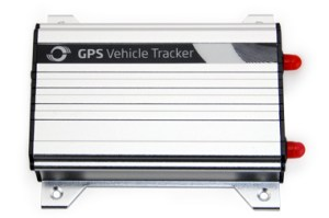 Meitrack T333 3G Vehicle Trackers