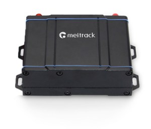 Meitrack MVT600 GPS Vehicle Trackers