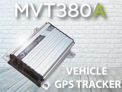 MVT380A-blog