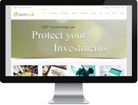 meitrackusa website