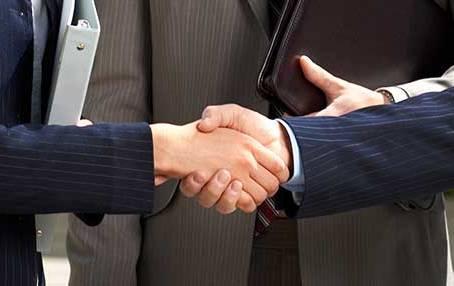 Meitrack and Key Telematics Partnership