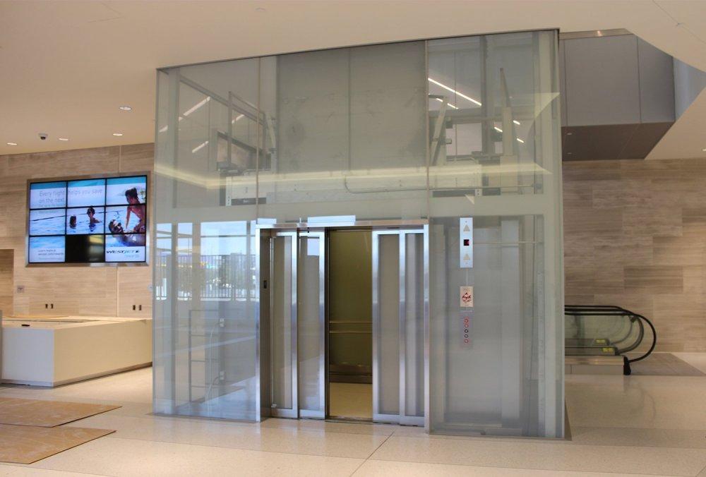 medium resolution of and elevator components