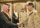 آل سعود ينهبون ممتلكات الشعب السعودي في أراضي منح الخير السعودية