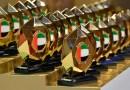 ترشيح ستة موظفين بارزين في التجسس السيبراني لأوسمة رئيس الوزراء-الإمارات