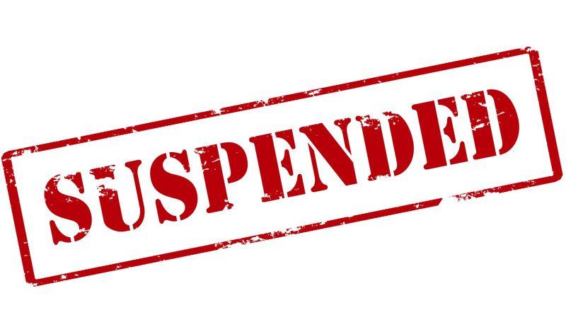 حساب جديد لمجهر الجزيرة بعد إغلاق حسابه الأول على منصة تويتر إثر طلب مكتب محمد بن زايد