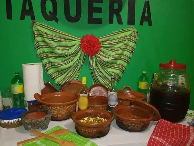 af3f4a8f4e51 10 Tips de última hora para hacer una fiesta mexicana