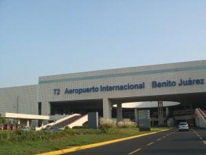 aeropuerto-ciudad-mexico-salidas-vuelos