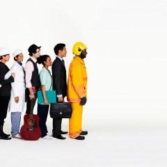 Junio 2015, creación de empleo en cifras históricas