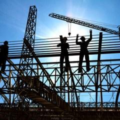 Fomentar la certificación profesional de ingenieros civiles