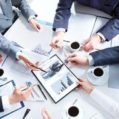 El ABC de las reuniones productivas