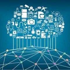 Internet de las cosas, un paso adelante de la era digital