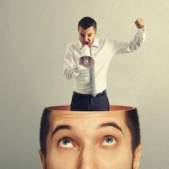 Inteligencia emocional, cómo aplicarla en el trabajo