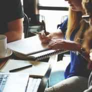 Gestión de talento para nuevos modelos de trabajo