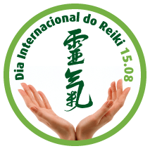 dia_internacional_do_reiki_pt