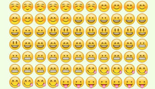 emoticonos-whatssapp