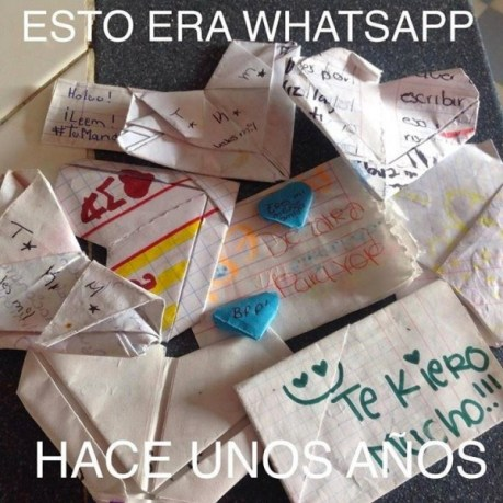 El-antiguo-Whatsapp