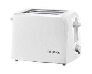 Tostadora de pan Bosch TAT3A011