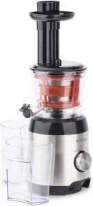 licuadora de prensado en frío pequeña hkoenig gsx10 con jarra