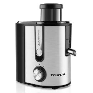 Licuadora Taurus Compact Pro de centrifugado y 500W