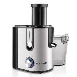 Licuadora Taurus Liquafruits 800W