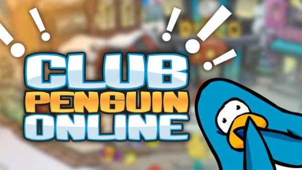 club penguin online codes