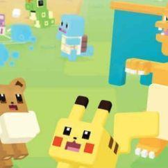 Kangaskhan Swing Chair Pokemon Quest Cover Rentals Las Vegas Decorations Guide