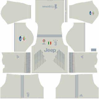 780fb499c Juventus Kits Logo Url Dream
