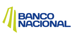 2-logo bncr