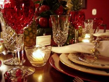 cena-de-navidad-6
