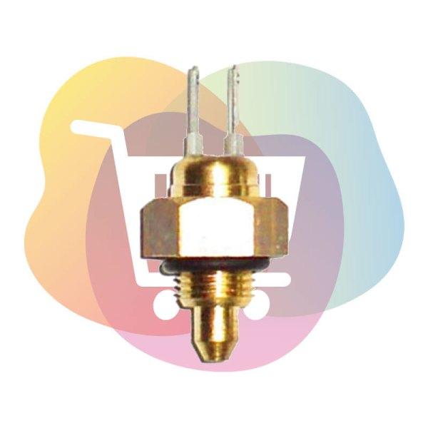 ECA Fortius Kombi NTC Sensör