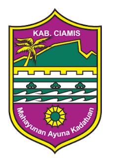 "Arti ""Mahayuna Ayuna Kadatauan"" dalam Logo Kabupaten Ciamis"